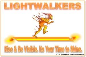 Lightwalker 3
