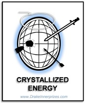 Crystallized Energy