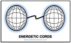 Energetic Cords