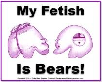 Bear1 sml