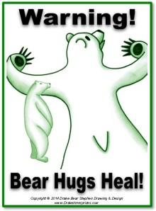 Bear2 sml