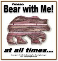 Bear3 sml