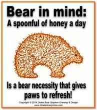 Bear6 sml