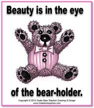 Bear7 sml
