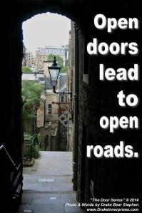 Door1sml