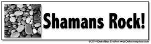 ShamanBumperSticker33sml