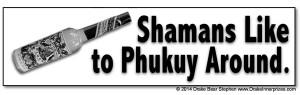 ShamanBumperSticker37sml