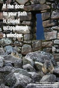 Window10sml