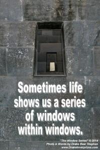 Window1sml