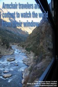 Window3sml