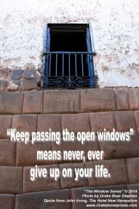 Window5sml
