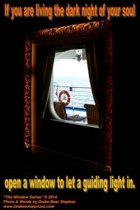 Window9sml