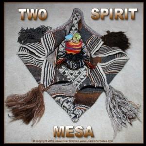 Mesa_2131