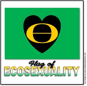 ecosexuality1-sml