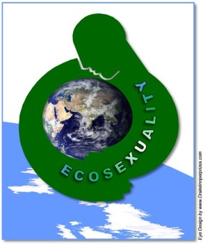 ecosexuality2-sml