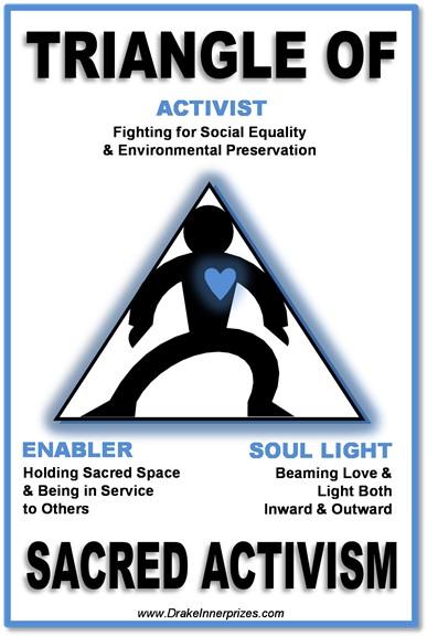 triangle-sacred-activist-sml